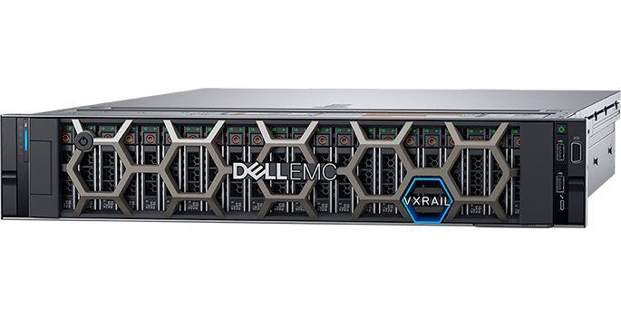 Server Virtualization Solution Johannesburg