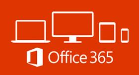 office-365 team Sandton