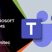 Microsoft Teams Roodeport, Gauteng