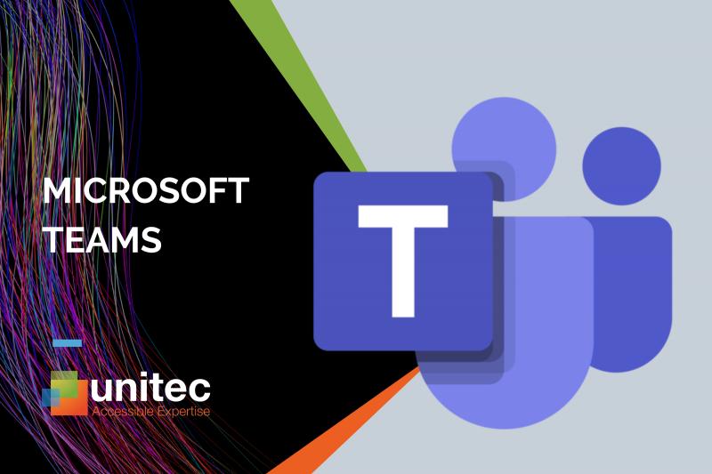 Microsoft Teams Roodeport, Gauteng