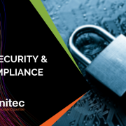 IT Security Solution by Unitec South Africa