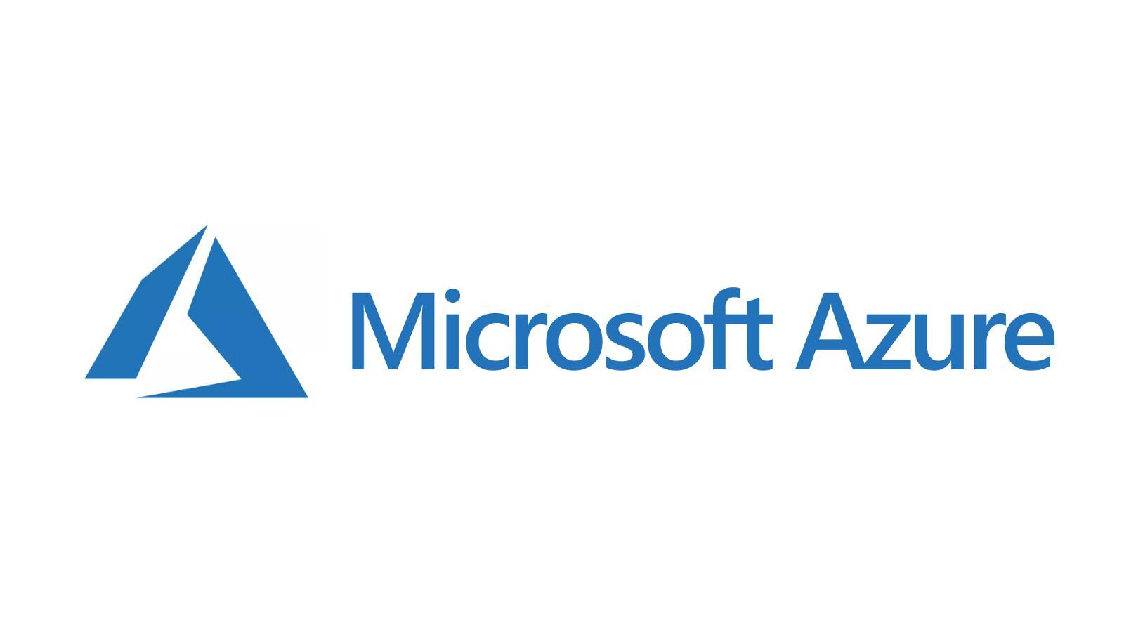 Microsoft Azure & Cloud Computing in Johannesburg